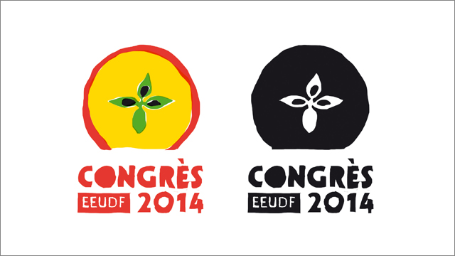 LOGOS_website_CongresEeudf