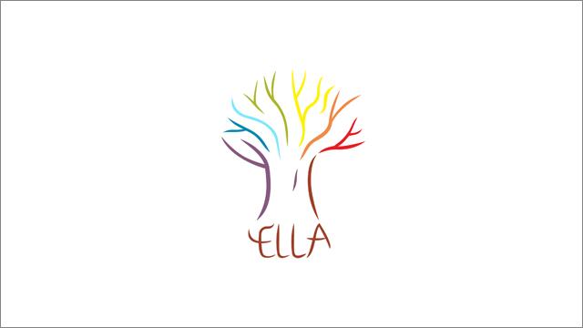 LOGOS_website_EcoleElla