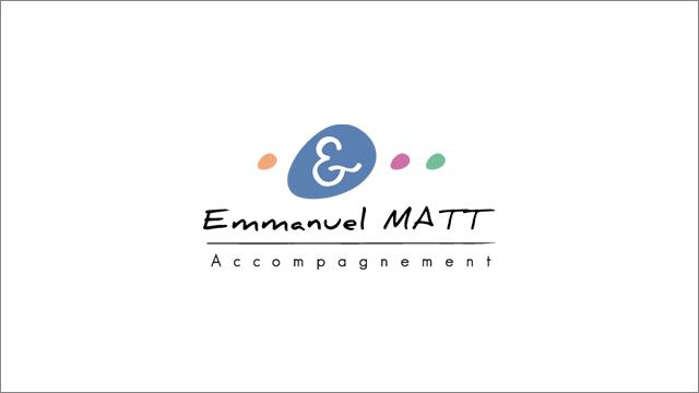 LOGOS_website_EmmanuelMatt