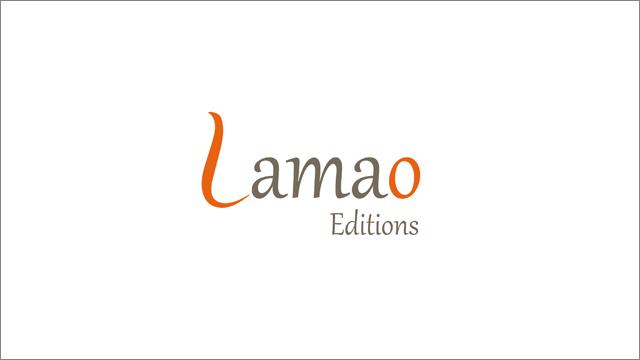 LOGOS_website_LamaoEditions