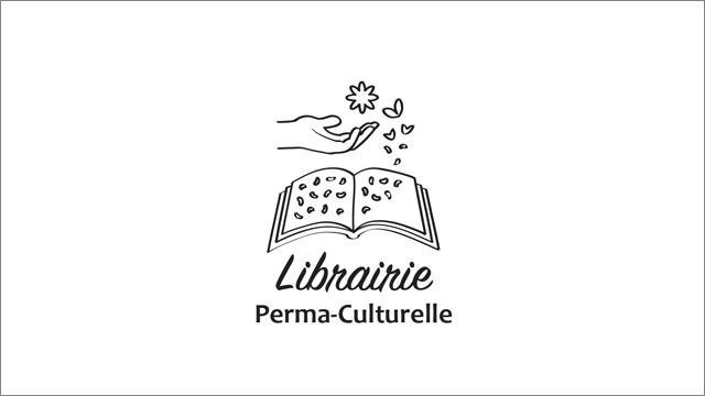 LOGOS_website_LibrairiePermaculturelle
