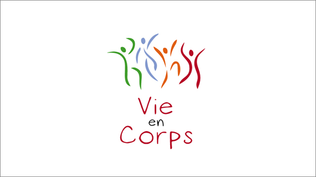 LOGOS_website_VieEnCorps