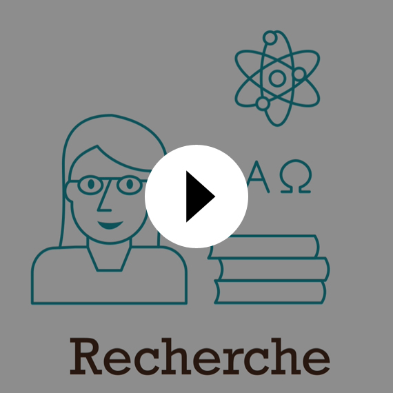 MOTION DESIGN Université de Bordeaux