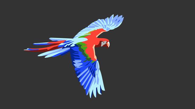 teeshirt_birds1