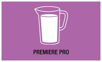 Premiere Pro - Vincent Leclerc
