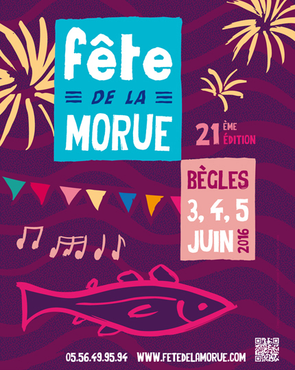 affiche_fete_morue_begles_1
