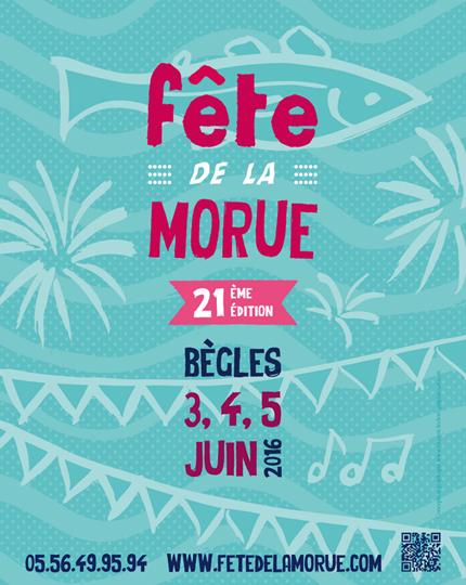 affiche_fete_morue_begles_2