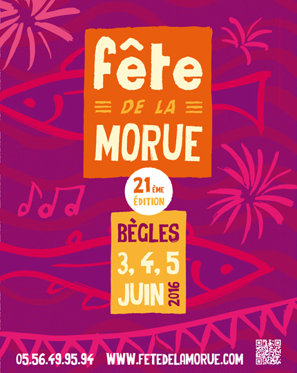 affiche_fete_morue_begles_3
