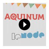 lien_autres_videos_aquiversaire
