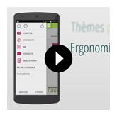 lien_autres_videos_groupama