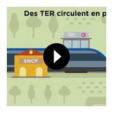 lien_autres_videos_KEOLIS