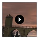 lien_autres_videos_pont_montauban_3d