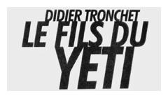 vignettes_fils_du_yeti_1