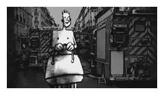 vignettes_fils_du_yeti_2