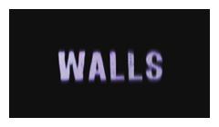 vignettes_walls_1